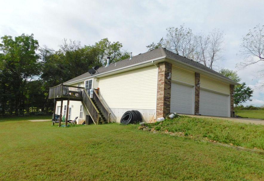 11792 North Farm Rd 209 Fair Grove, MO 65648 - Photo 32