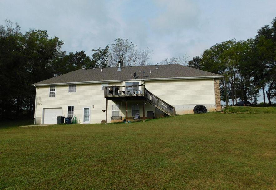 11792 North Farm Rd 209 Fair Grove, MO 65648 - Photo 33