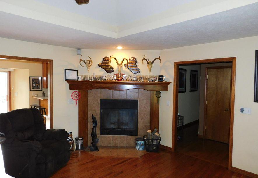 11792 North Farm Rd 209 Fair Grove, MO 65648 - Photo 6