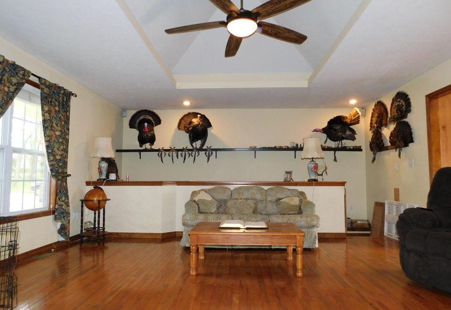 11792 North Farm Rd 209 Fair Grove, MO 65648 - Photo 8