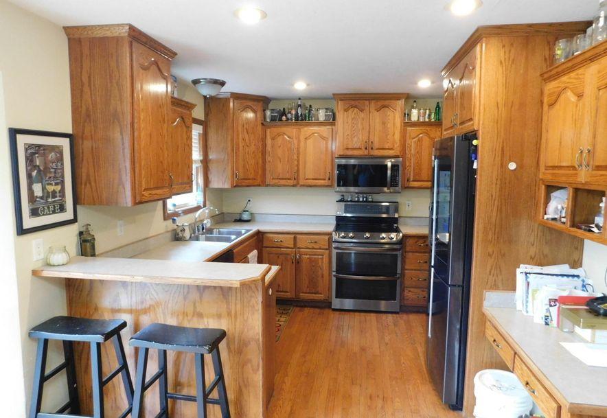 11792 North Farm Rd 209 Fair Grove, MO 65648 - Photo 9