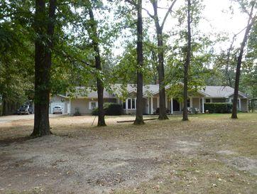 10250 East Farm Road 186 Rogersville, MO 65742 - Image 1