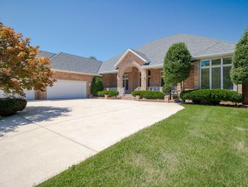1125 North Chelmsworth Lane Springfield, MO 65802 - Image 1