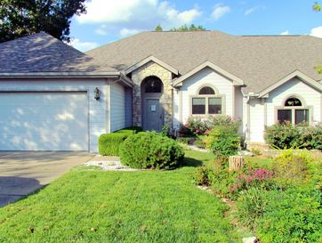 1747 Cedar Ridge Way Branson West, MO 65737 - Image 1