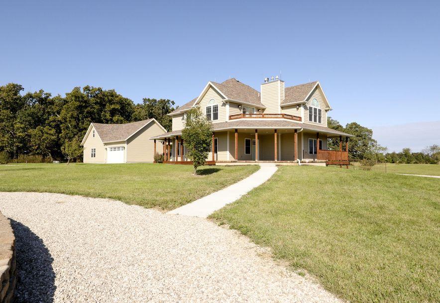 3555 South Farm Rd 253 Rogersville, MO 65742 - Photo 1