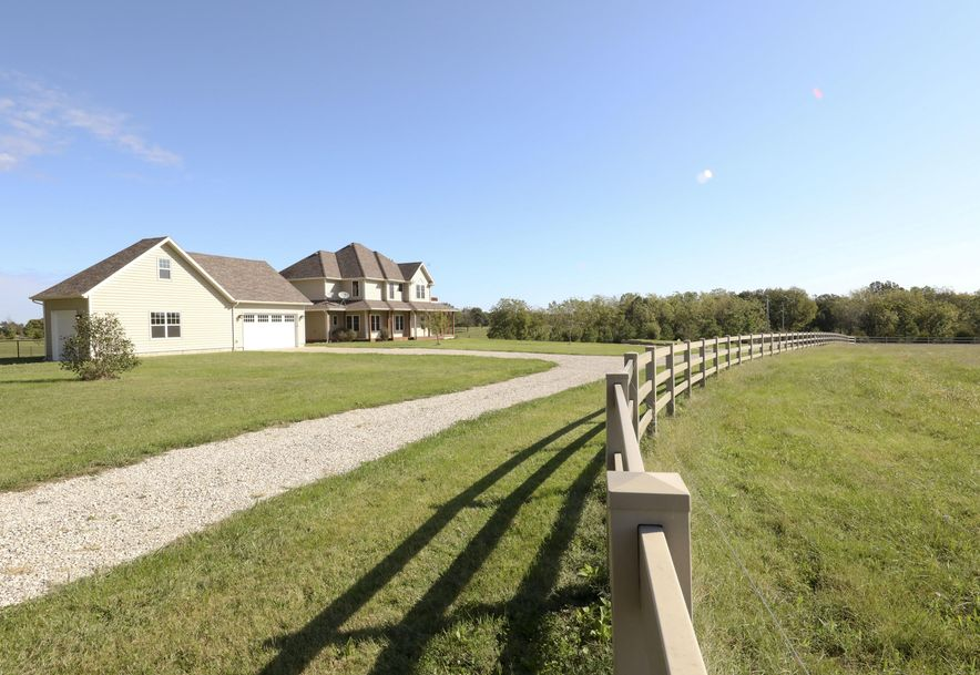 3555 South Farm Rd 253 Rogersville, MO 65742 - Photo 11