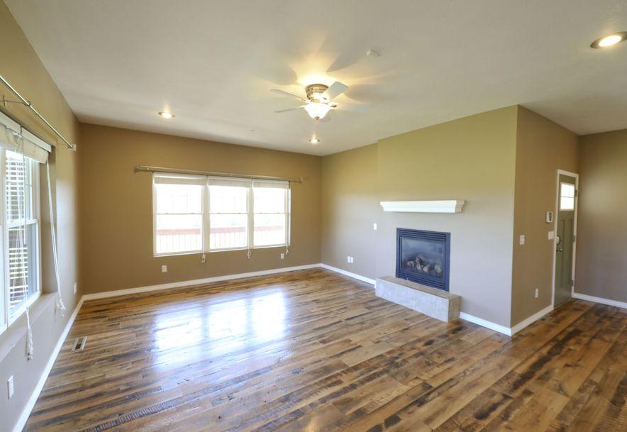 3555 South Farm Rd 253 Rogersville, MO 65742 - Photo 15