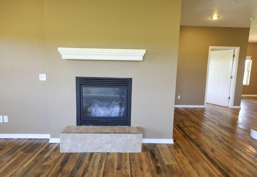 3555 South Farm Rd 253 Rogersville, MO 65742 - Photo 16