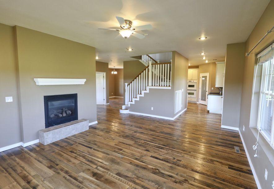 3555 South Farm Rd 253 Rogersville, MO 65742 - Photo 17