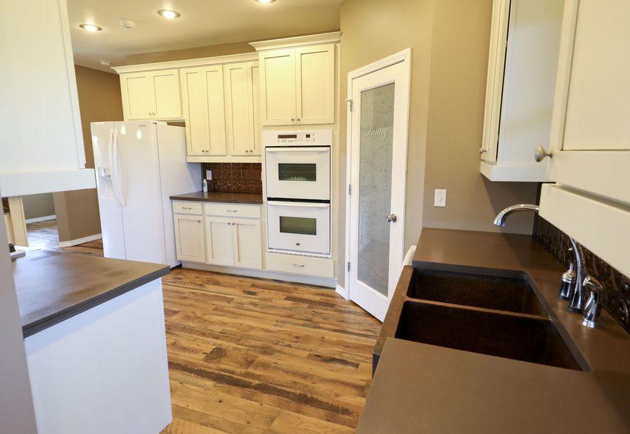 3555 South Farm Rd 253 Rogersville, MO 65742 - Photo 18