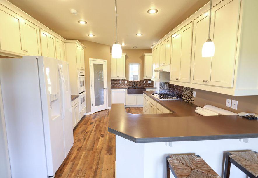 3555 South Farm Rd 253 Rogersville, MO 65742 - Photo 23