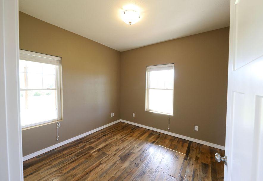 3555 South Farm Rd 253 Rogersville, MO 65742 - Photo 25