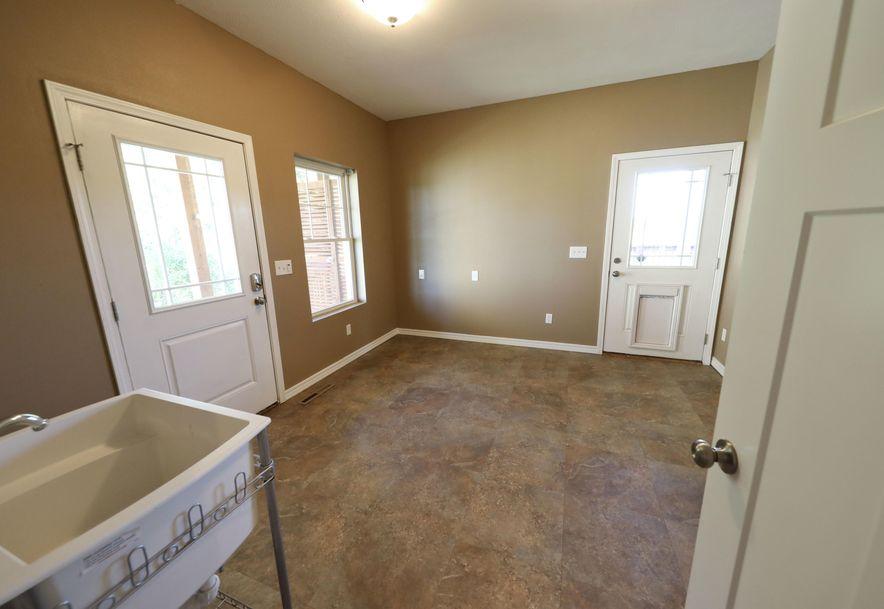 3555 South Farm Rd 253 Rogersville, MO 65742 - Photo 26