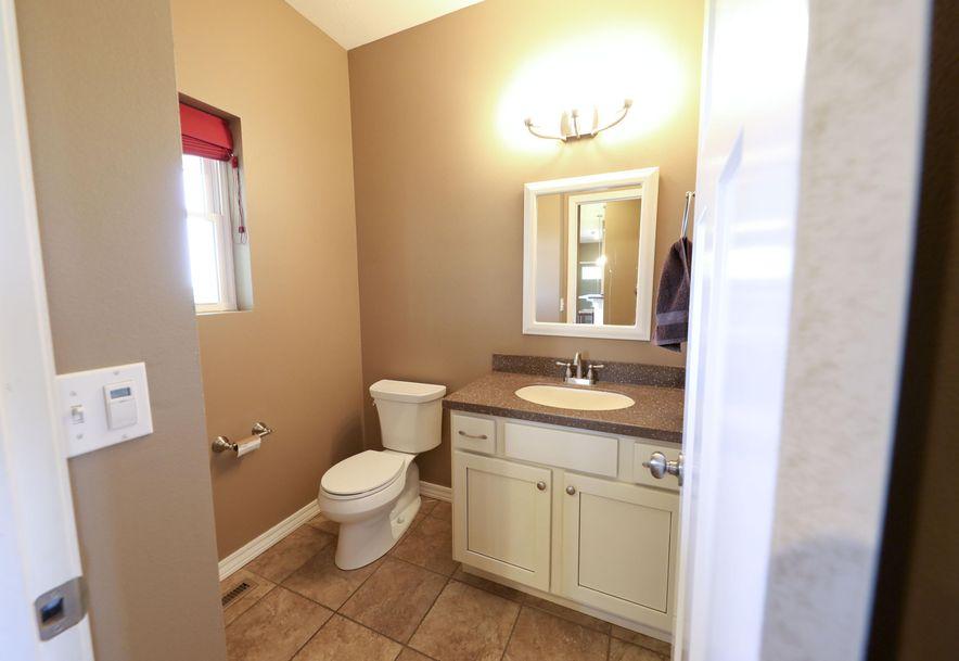 3555 South Farm Rd 253 Rogersville, MO 65742 - Photo 27