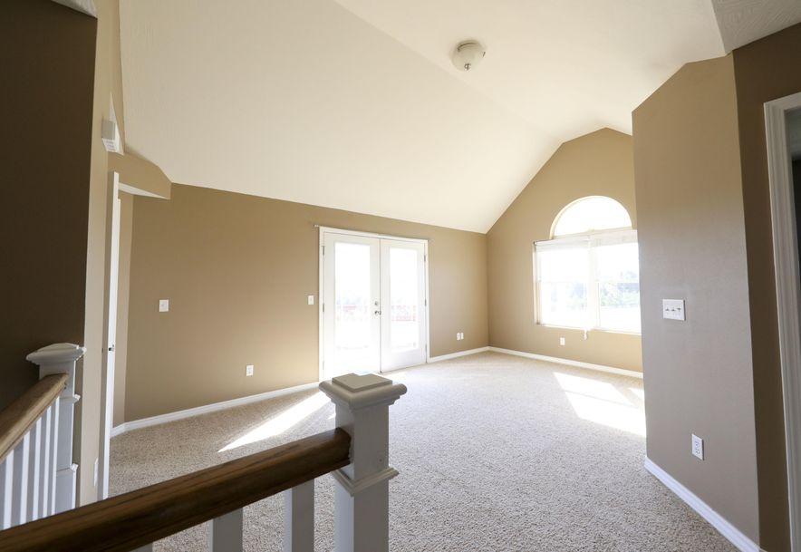 3555 South Farm Rd 253 Rogersville, MO 65742 - Photo 29