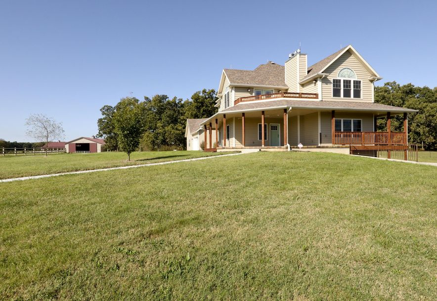 3555 South Farm Rd 253 Rogersville, MO 65742 - Photo 4