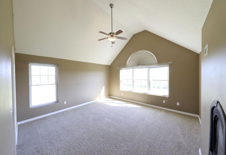 3555 South Farm Rd 253 Rogersville, MO 65742 - Photo 32