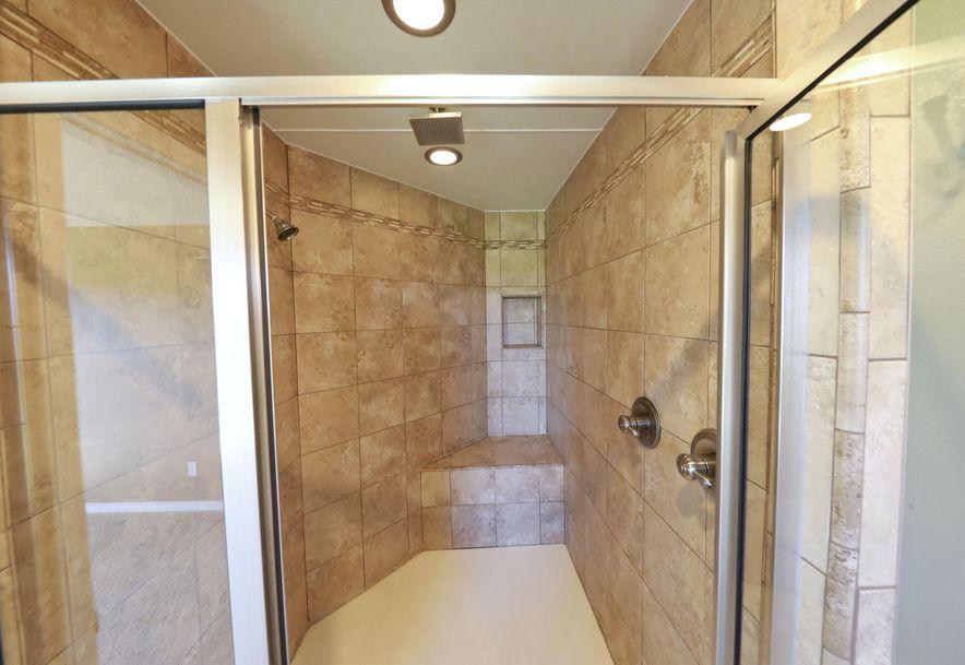 3555 South Farm Rd 253 Rogersville, MO 65742 - Photo 36