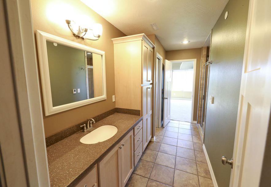 3555 South Farm Rd 253 Rogersville, MO 65742 - Photo 39
