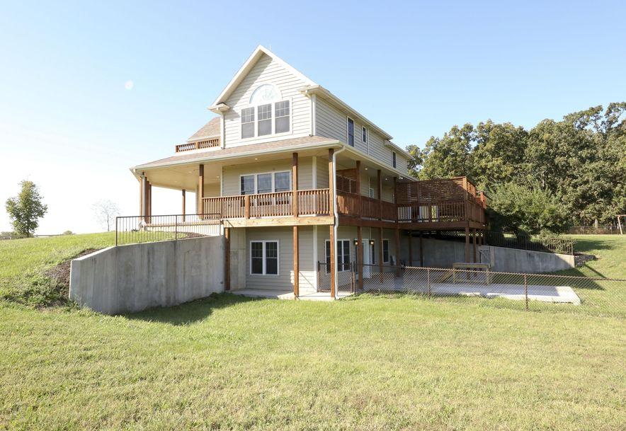 3555 South Farm Rd 253 Rogersville, MO 65742 - Photo 5