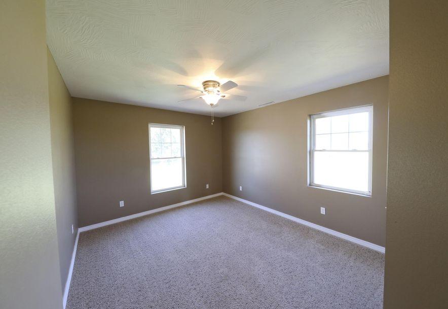 3555 South Farm Rd 253 Rogersville, MO 65742 - Photo 42