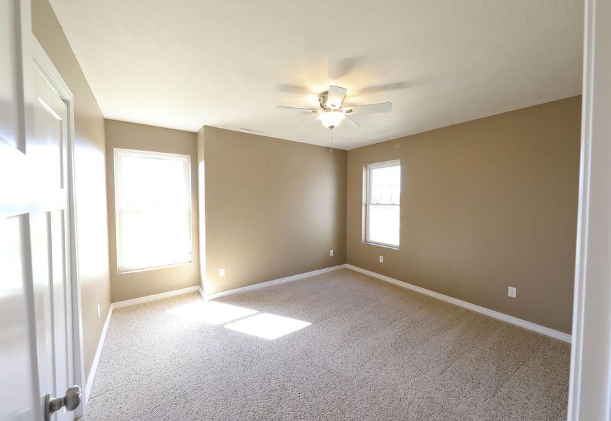 3555 South Farm Rd 253 Rogersville, MO 65742 - Photo 43