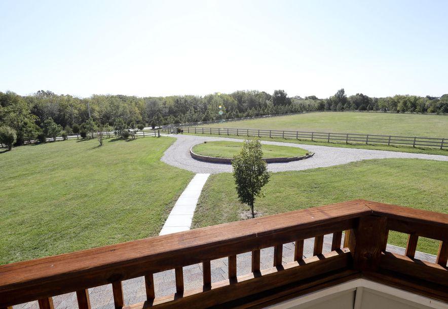 3555 South Farm Rd 253 Rogersville, MO 65742 - Photo 48