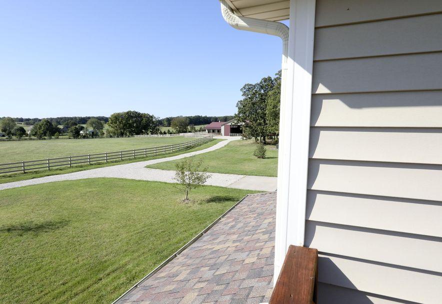 3555 South Farm Rd 253 Rogersville, MO 65742 - Photo 50