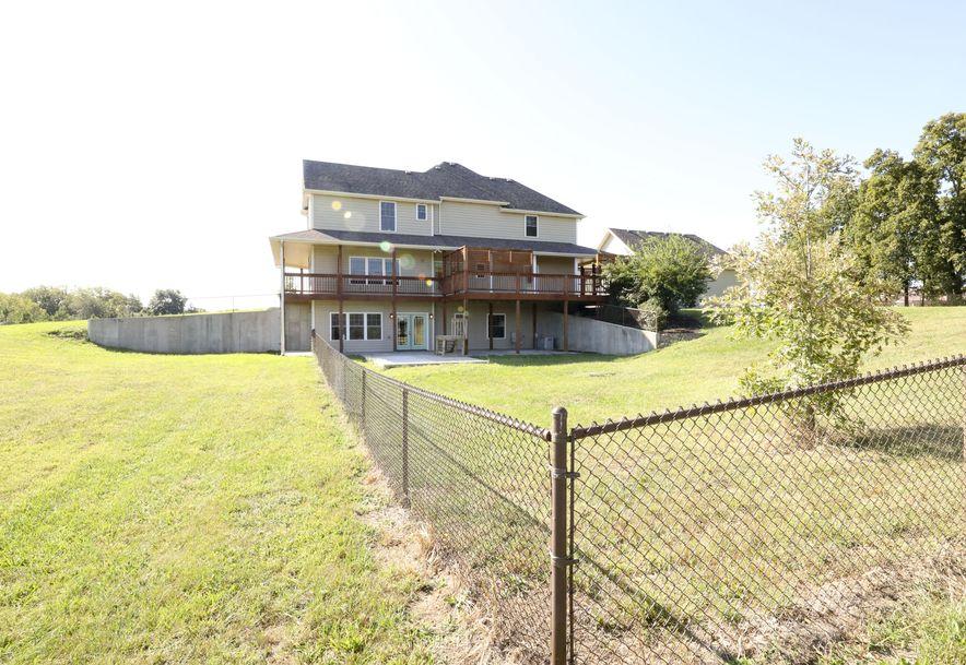 3555 South Farm Rd 253 Rogersville, MO 65742 - Photo 6