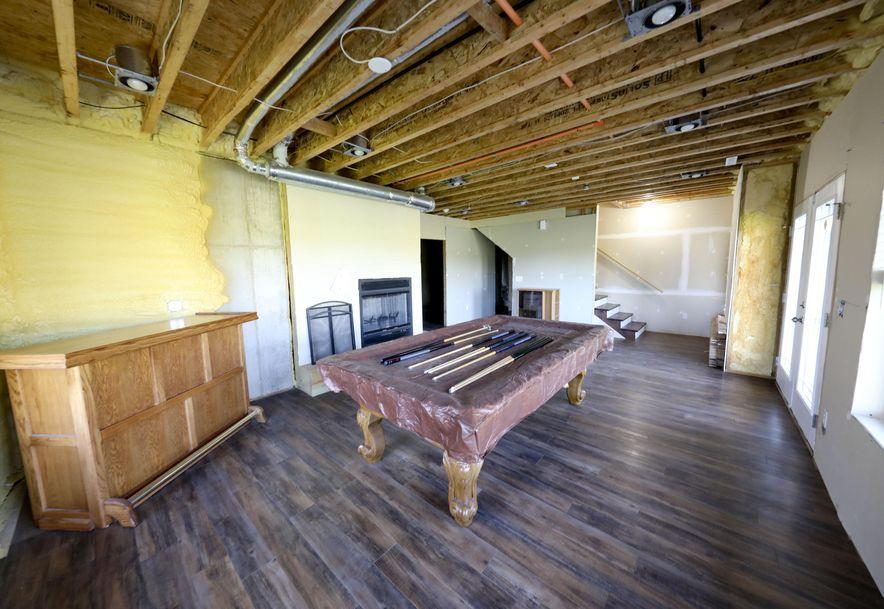 3555 South Farm Rd 253 Rogersville, MO 65742 - Photo 53