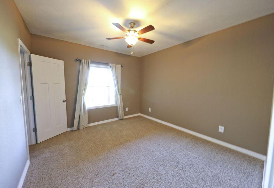3555 South Farm Rd 253 Rogersville, MO 65742 - Photo 59
