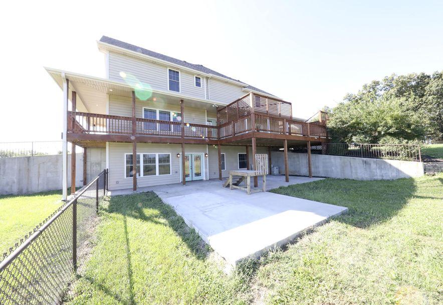 3555 South Farm Rd 253 Rogersville, MO 65742 - Photo 61