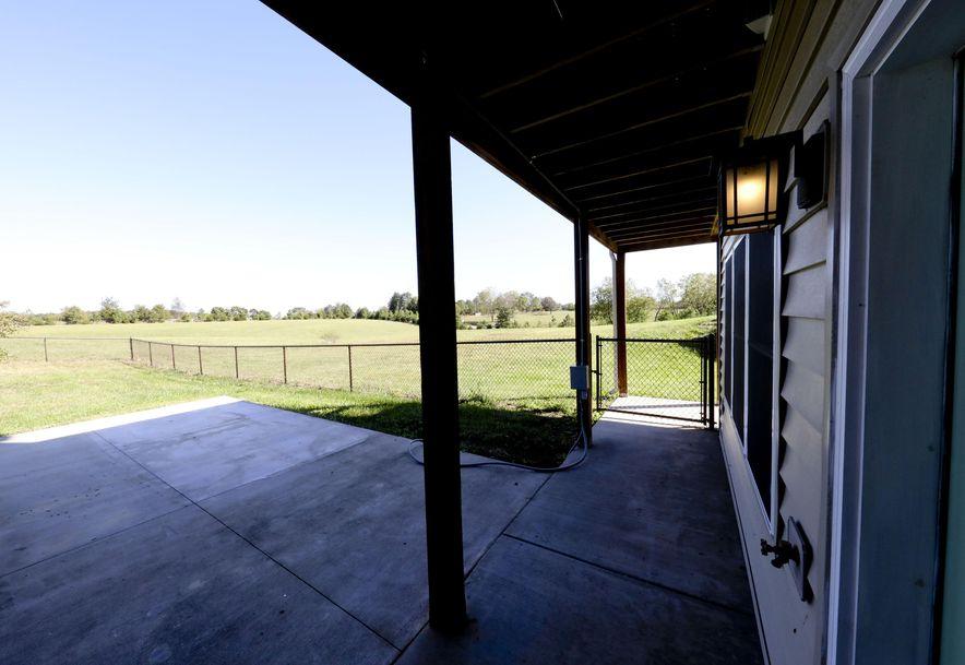 3555 South Farm Rd 253 Rogersville, MO 65742 - Photo 63
