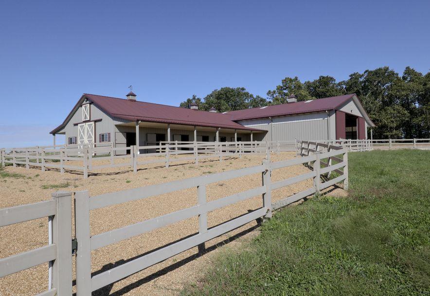 3555 South Farm Rd 253 Rogersville, MO 65742 - Photo 66