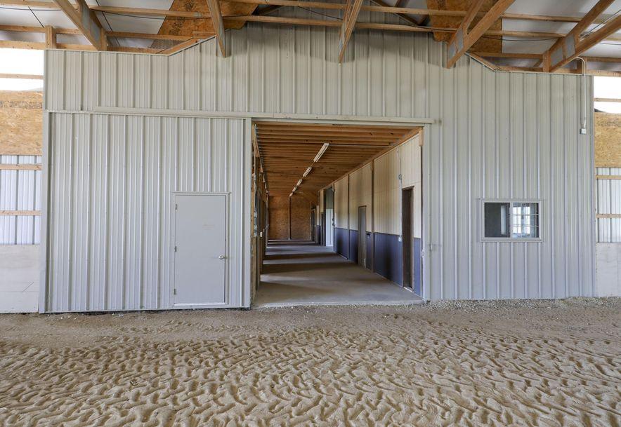 3555 South Farm Rd 253 Rogersville, MO 65742 - Photo 70