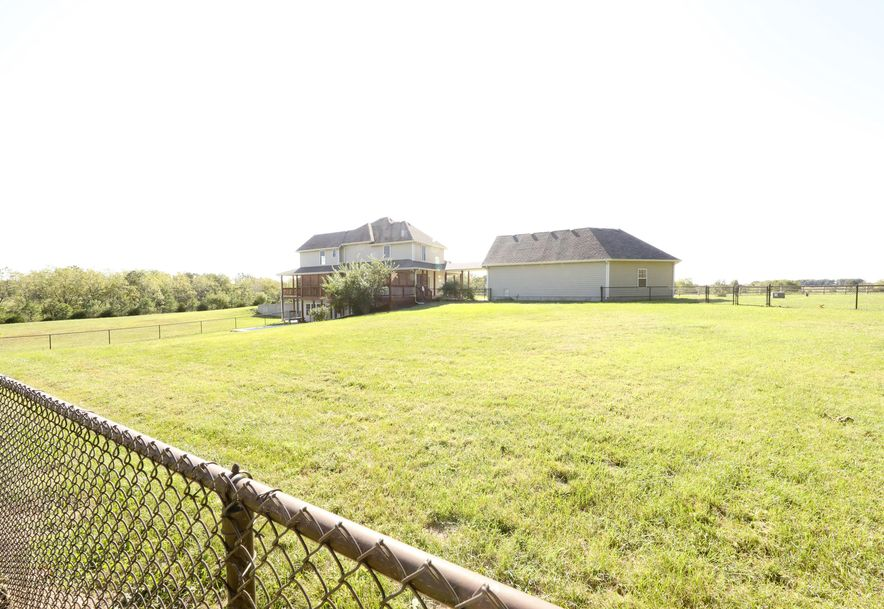 3555 South Farm Rd 253 Rogersville, MO 65742 - Photo 8