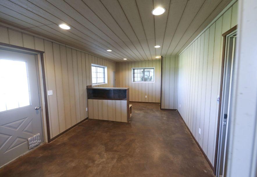 3555 South Farm Rd 253 Rogersville, MO 65742 - Photo 72