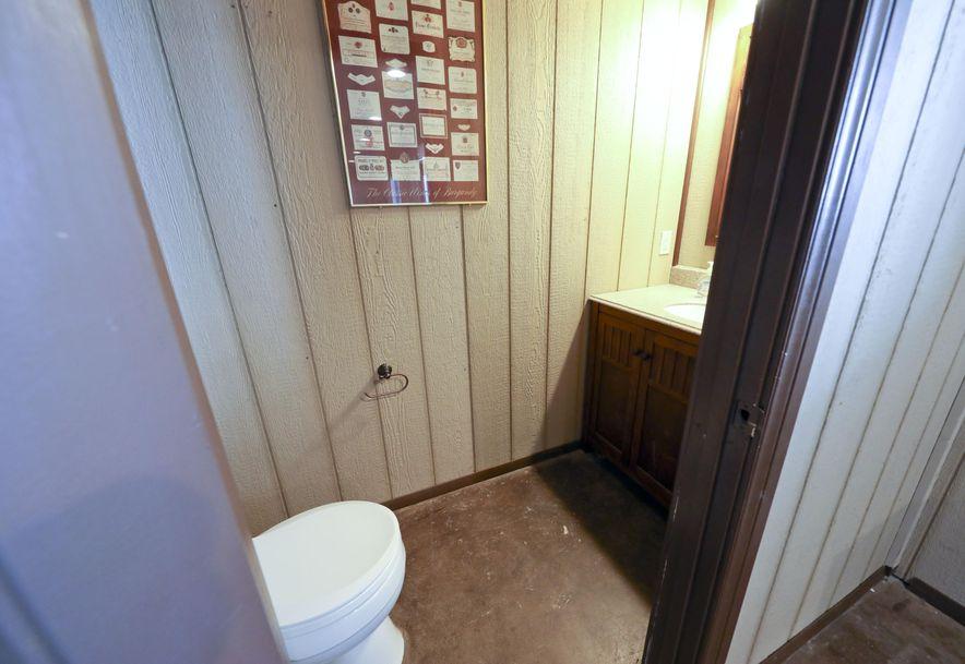3555 South Farm Rd 253 Rogersville, MO 65742 - Photo 74