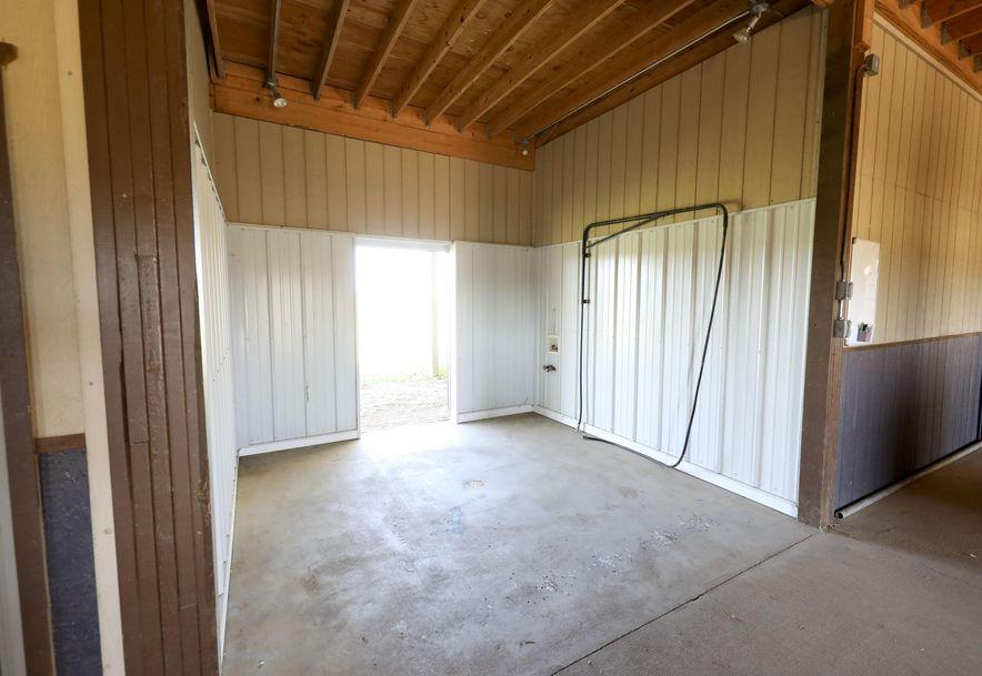 3555 South Farm Rd 253 Rogersville, MO 65742 - Photo 76
