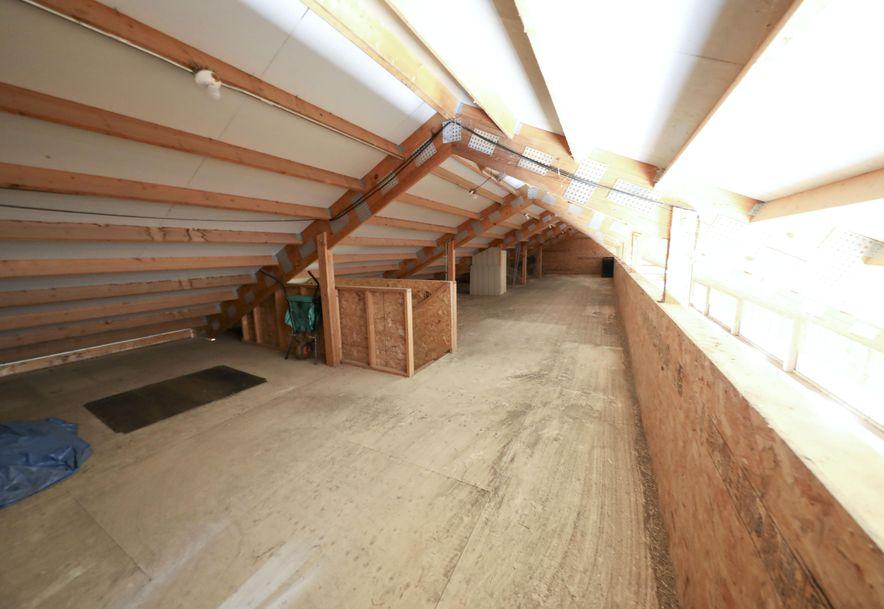 3555 South Farm Rd 253 Rogersville, MO 65742 - Photo 77