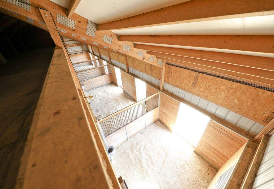 3555 South Farm Rd 253 Rogersville, MO 65742 - Photo 78