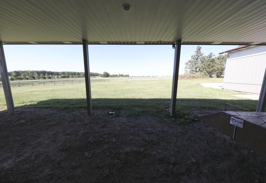 3555 South Farm Rd 253 Rogersville, MO 65742 - Photo 79
