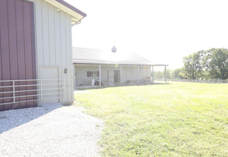 3555 South Farm Rd 253 Rogersville, MO 65742 - Photo 81