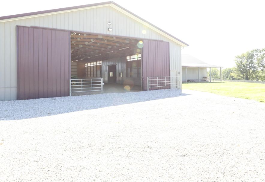 3555 South Farm Rd 253 Rogersville, MO 65742 - Photo 82