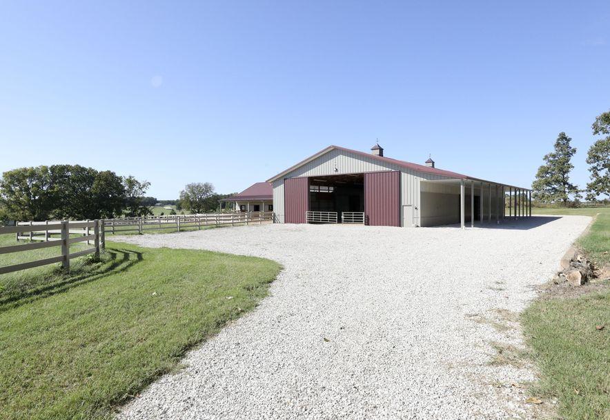 3555 South Farm Rd 253 Rogersville, MO 65742 - Photo 83