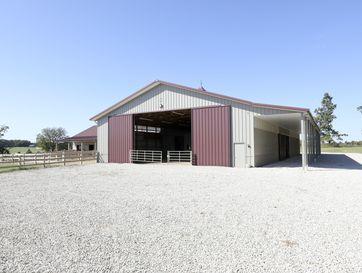 Photo of 3555 South Farm Rd 253