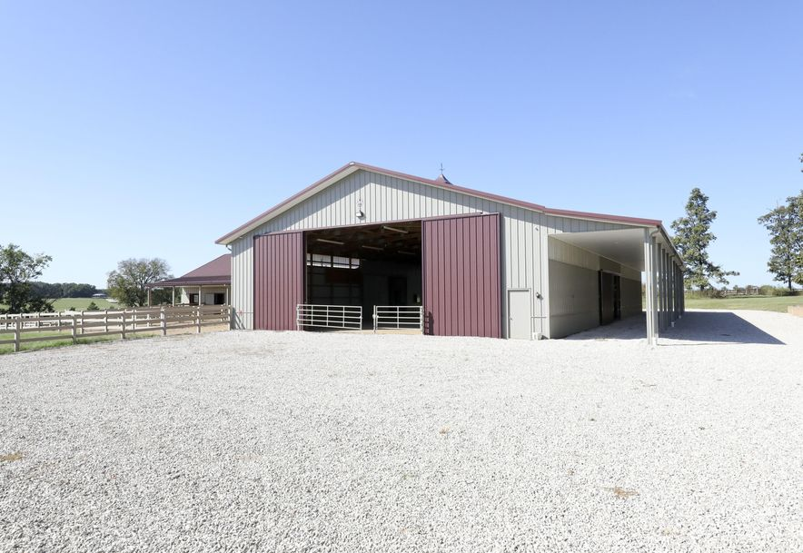3555 South Farm Rd 253 Rogersville, MO 65742 - Photo 84
