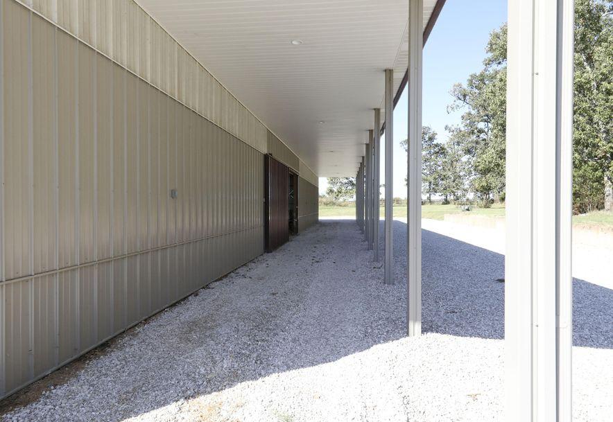 3555 South Farm Rd 253 Rogersville, MO 65742 - Photo 86