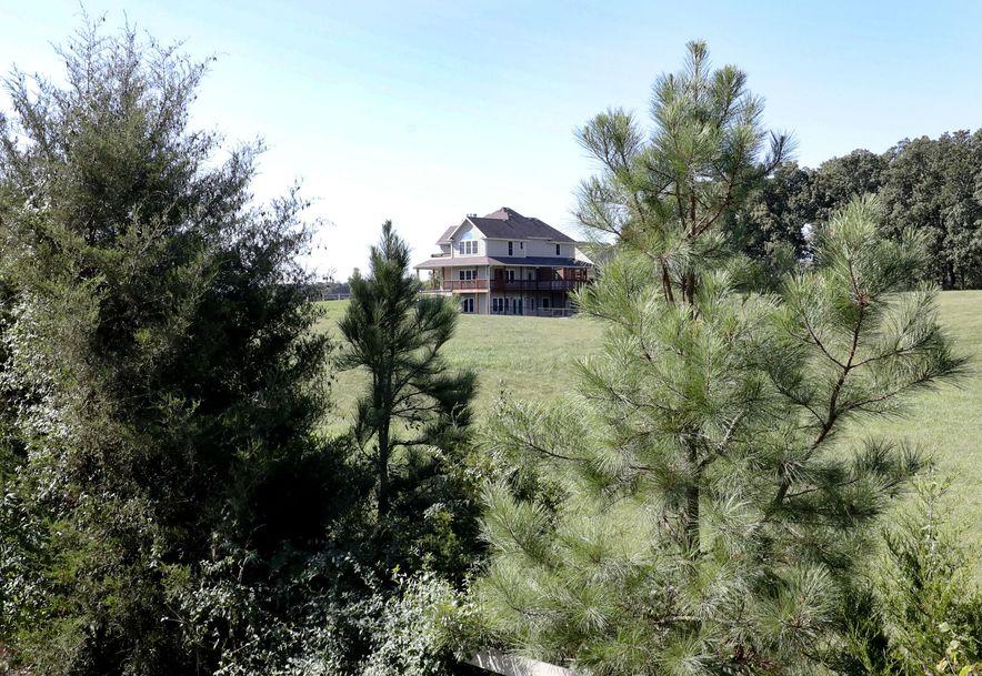 3555 South Farm Rd 253 Rogersville, MO 65742 - Photo 87