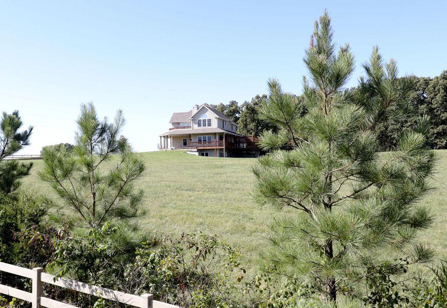 3555 South Farm Rd 253 Rogersville, MO 65742 - Photo 88